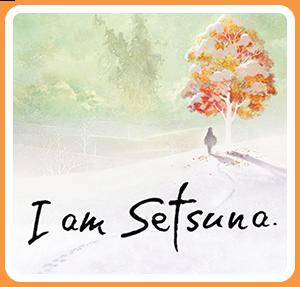 任天堂スイッチソフト「いけにえと雪のセツナ」