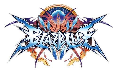 任天堂スイッチソフト「 BLAZBLUE 」