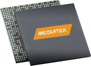 MediaTek製、10コアCPU「Helio X20」の性能は割りと普通 | ちもろぐ
