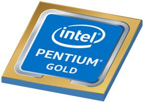 「Pentium」シリーズ
