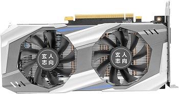 Gtx 1060 Fortnite Fps