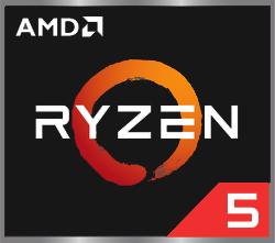 第3世代(Zen2)Ryzen 3シリーズ
