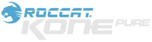 ROCCATのロゴ