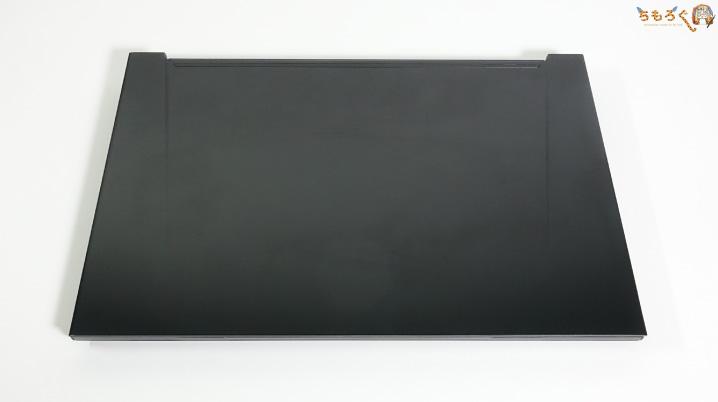 GALLERIA GCF1060GF-E(開封レビュー)