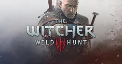 Witcher 3 : Wild Hunt