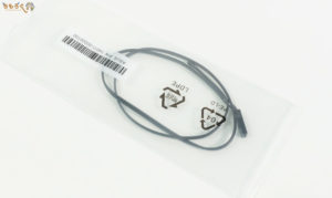 ROG STRIX X570-E GAMINGの付属品