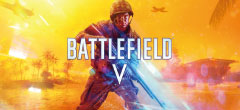 Battlefield 5(BF5)の平均フレームレート
