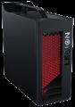 Legion T530(AMD Ryzenモデル)