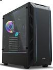 フロンティアのゲーミングPC「GHシリーズ(Z390)」