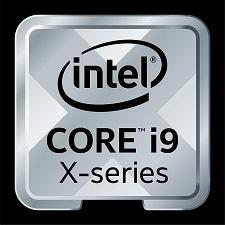 Core i9 9940XE(ロゴ画像)