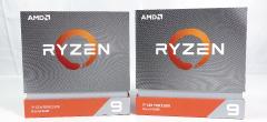 Ryzen 9 3950Xのゲーミング性能