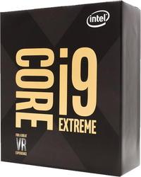 Core i9 10980XE(18コア)