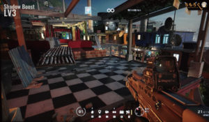 ASUS TUG Gaming VG259Qをレビュー(Shadow Boostを試す)