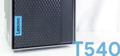 Lenovo IdeaCentre T540 Gamingをレビュー(フルHDゲーミング)