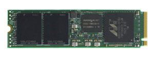 M9PGN Plus