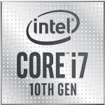 第10世代Intel Coreシリーズ:Core i7