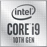 第10世代Intel Coreシリーズ:Core i9