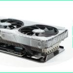 RTX 3060ベンチマーク & レビュー:値上げで台無し。