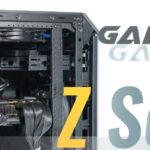 "<span class=""title"">GALLERIA(Zシリーズ)レビュー:ほとんどの用途に使えるゲーミングPC</span>"